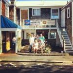 Barnacle Restaurant Inc in Marblehead, MA