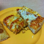 Cici's Pizza in West Allis