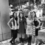 Dressler's in Charlotte