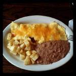 Restaurante La Morenita in San Antonio