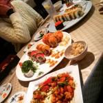 sushi 'n in Saginaw, MI