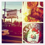 ZACA Tacos in Chicago