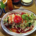 Family Mexican Restaurant in Wilkesboro