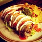 Mexxi's Restaurant in San Ramon