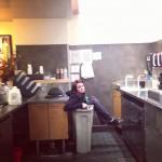 Starbucks Coffee in Denver, CO