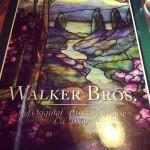 Walker BROS Original Pancake House in Highland Park, IL