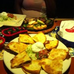 Chili's Grill & Bar in Chester, VA