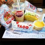 Mighty Taco in Buffalo