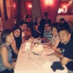 Enza's Italian Restaurant in Jacksonville, FL