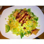 California Pizza Kitchen in Northbrook