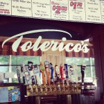 Tolerico's in Monroeville, PA