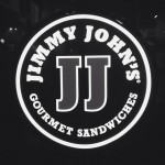 Jimmy John's Gourmet Sandwiches in Nampa