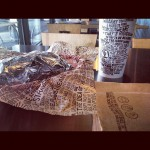 Chipotle Mexican Grill in Leawood