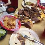 Casa de Marisco in Weslaco, TX