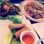 Pho Pasteur Inc in Orlando