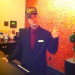 The Landing Restaurant - Kenner in Kenner, LA