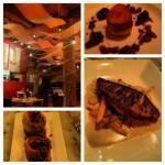 Franco Restaurant and Bar in Saint Louis, MO