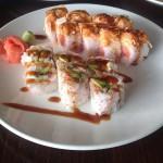 Mitaka Restaurant in Harrisburg