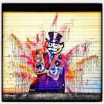 Creperie by Jack N Jills in Los Angeles