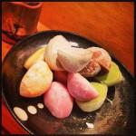 Sawa Sushi Restaurant in Sunnyvale