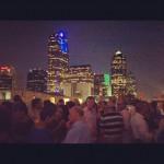 Tei-An in Dallas, TX