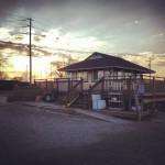 Docks Beach House in Port Clinton, OH