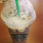 Starbucks Coffee in Edmonds, WA