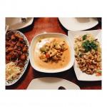 Kruai Thai Cuisine in Phoenix