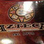 Azteca Real in Davie, FL