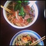 Huong Thao Vietnamese Cuisine in Albuquerque