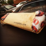 Jersey Mike's Subs in Germantown