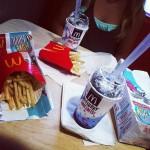 McDonald's in Kailua