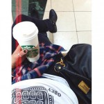 Starbucks Coffee in Tulsa