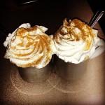 Inkwell Cafe Nj