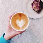 Daily Dose Cafe & Espresso in Maple Grove