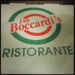 Boccardi's Joe Ristorante - Eureka in Eureka, MO