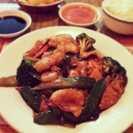 Queen Chinese Restaurant in Glenside