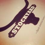 Stockyard Restaurant in Brighton, MA