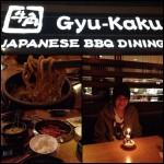Gyu-Kaku Restaurants in Pasadena, CA