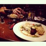 Keg Steakhouse & Bar in Maple Ridge