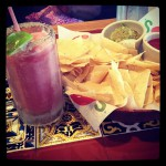 Chili's Bar and Grill in Delran