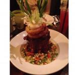 Chimayo Restaurant in Park City, UT