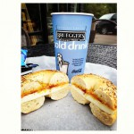Bruegger's Bagels - Retail Stores, Plymouth in Minneapolis