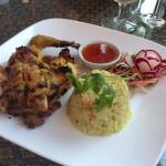 Malee Thai Restaurant in Ridgewood