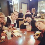 Buffalo Wild Wings Grill And Bar in Monticello