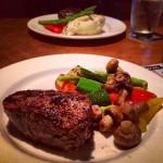 Keg Steakhouse & Bar in Surrey, BC