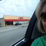 Jake's Wayback Burgers in Spartanburg