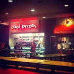 Peter Piper Pizza in Chandler