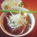 Kim Huong Vietnamese Cuisine in Oakland
