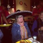 El Bigotes Mexican Grill LLC in Abingdon